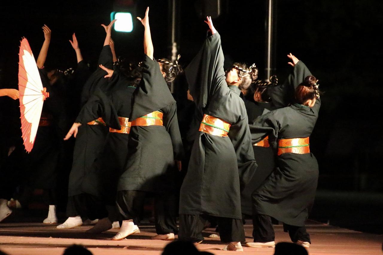 sakuyosa jinguu2-14
