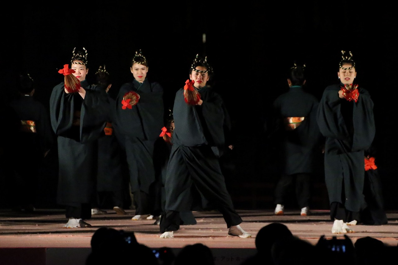 sakuyosa jinguu2-15