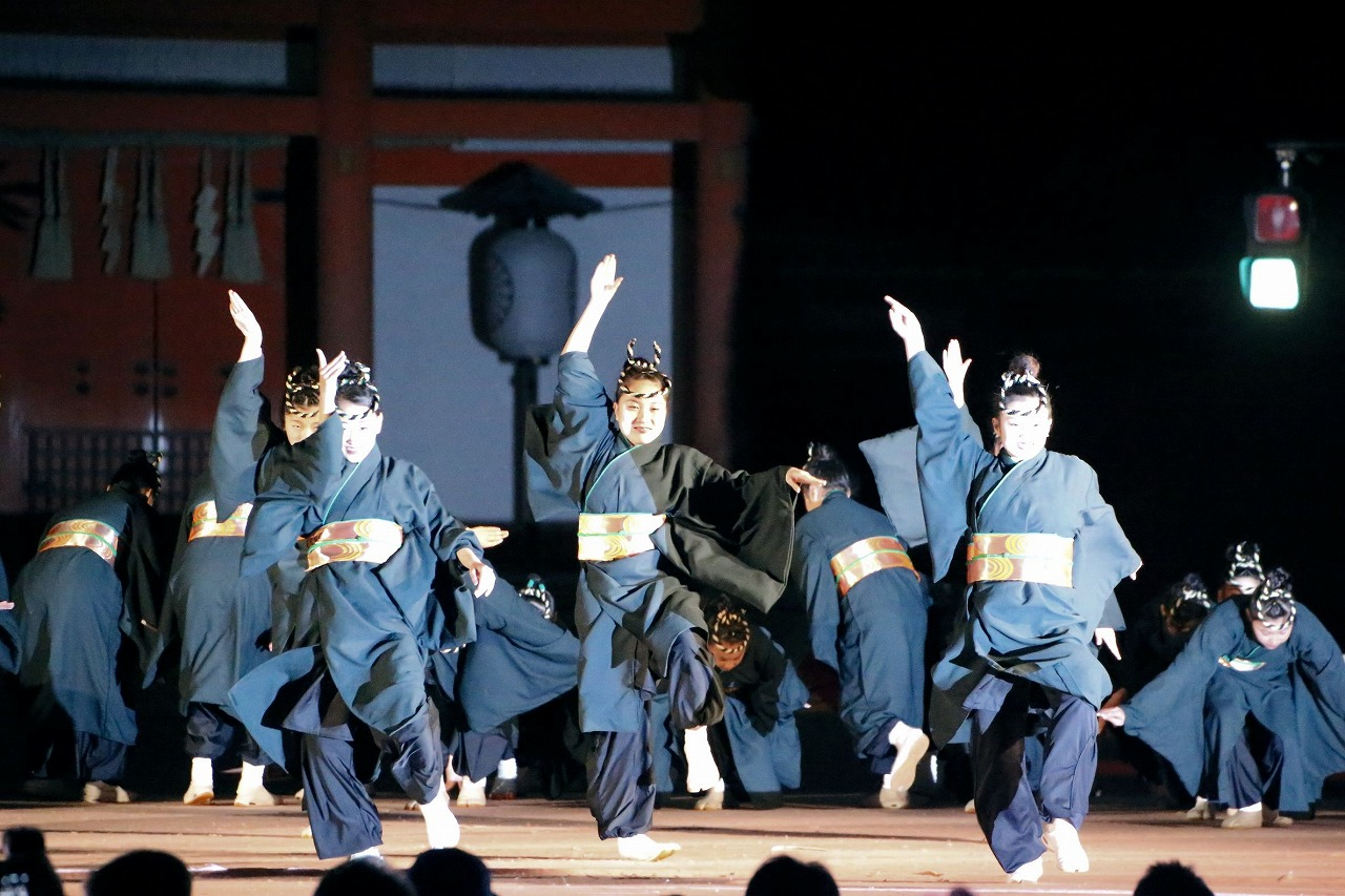 sakuyosa jinguu2-25