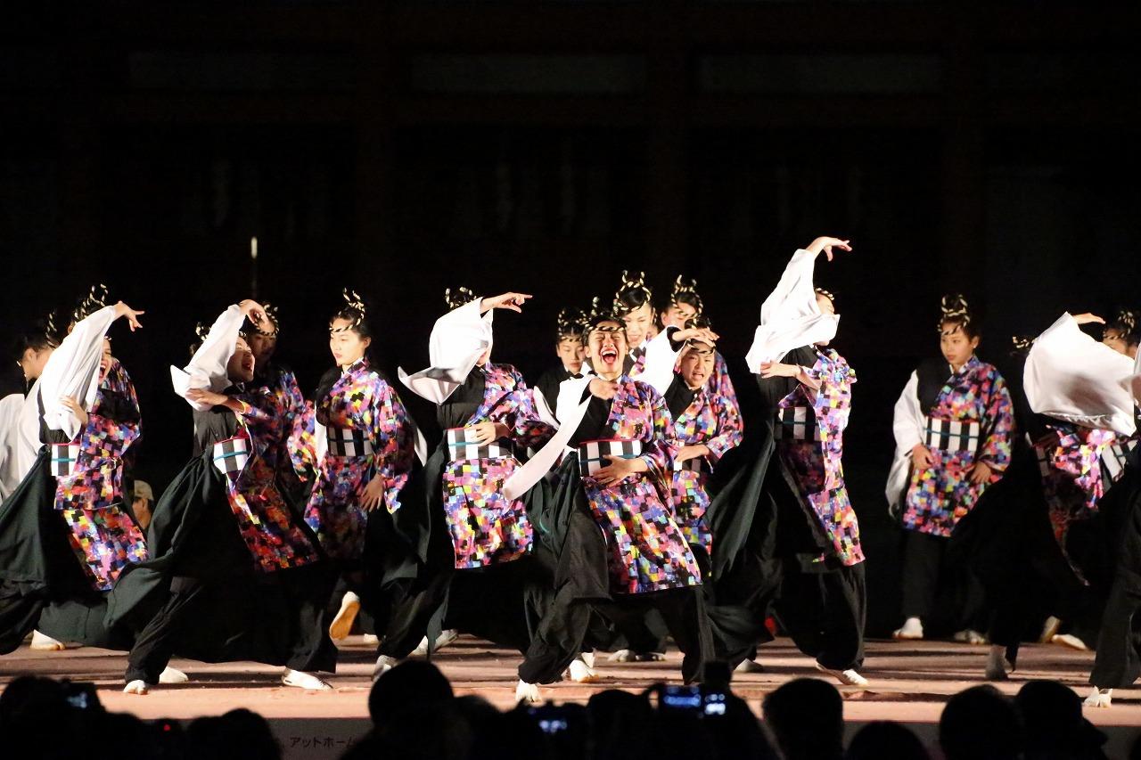 sakuyosa jinguu2-28
