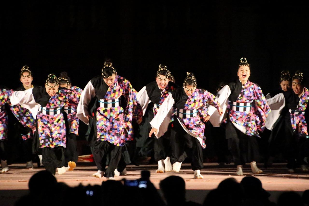 sakuyosa jinguu2-31