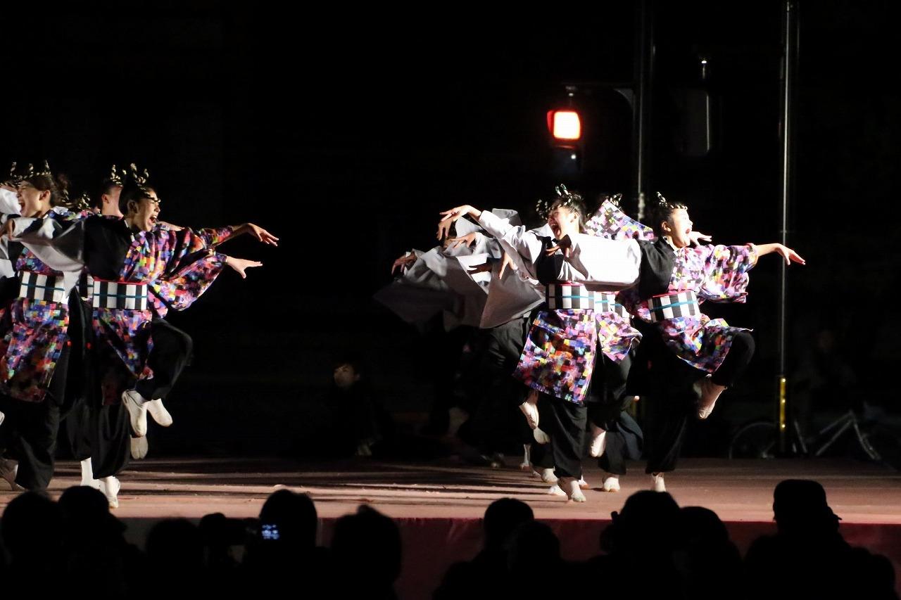 sakuyosa jinguu2-35