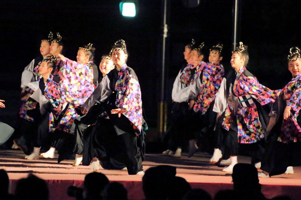 sakuyosa jinguu2-40