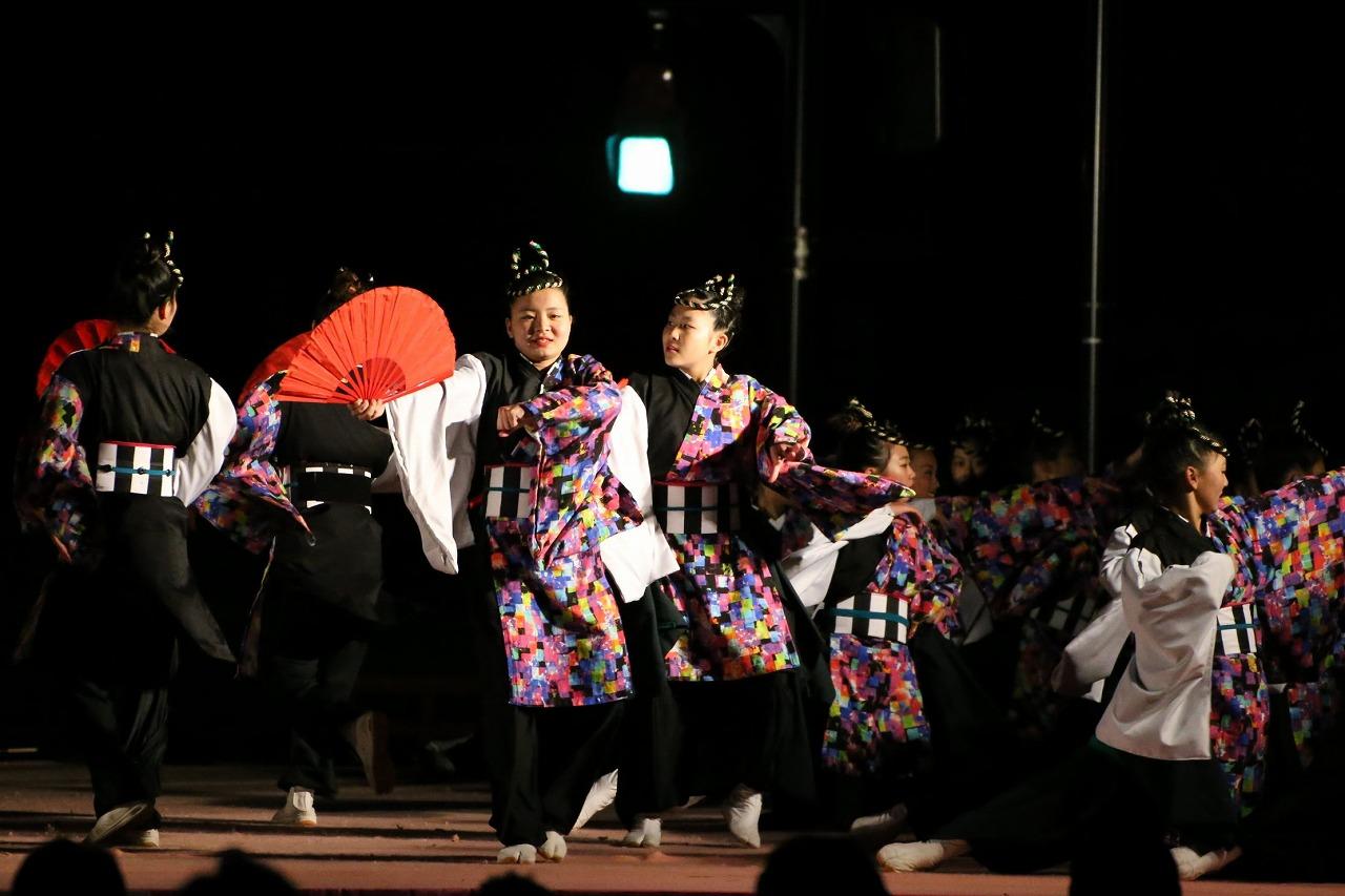 sakuyosa jinguu2-49
