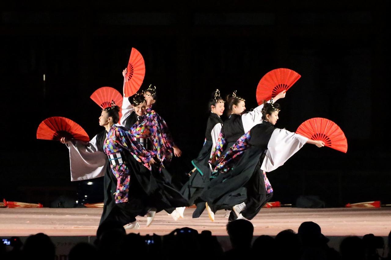 sakuyosa jinguu2-54