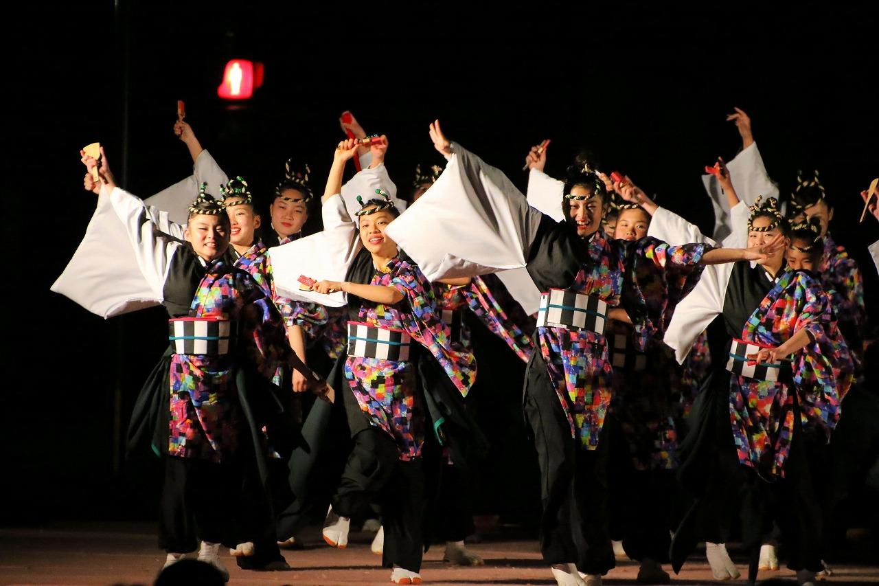 sakuyosa jinguu2-59