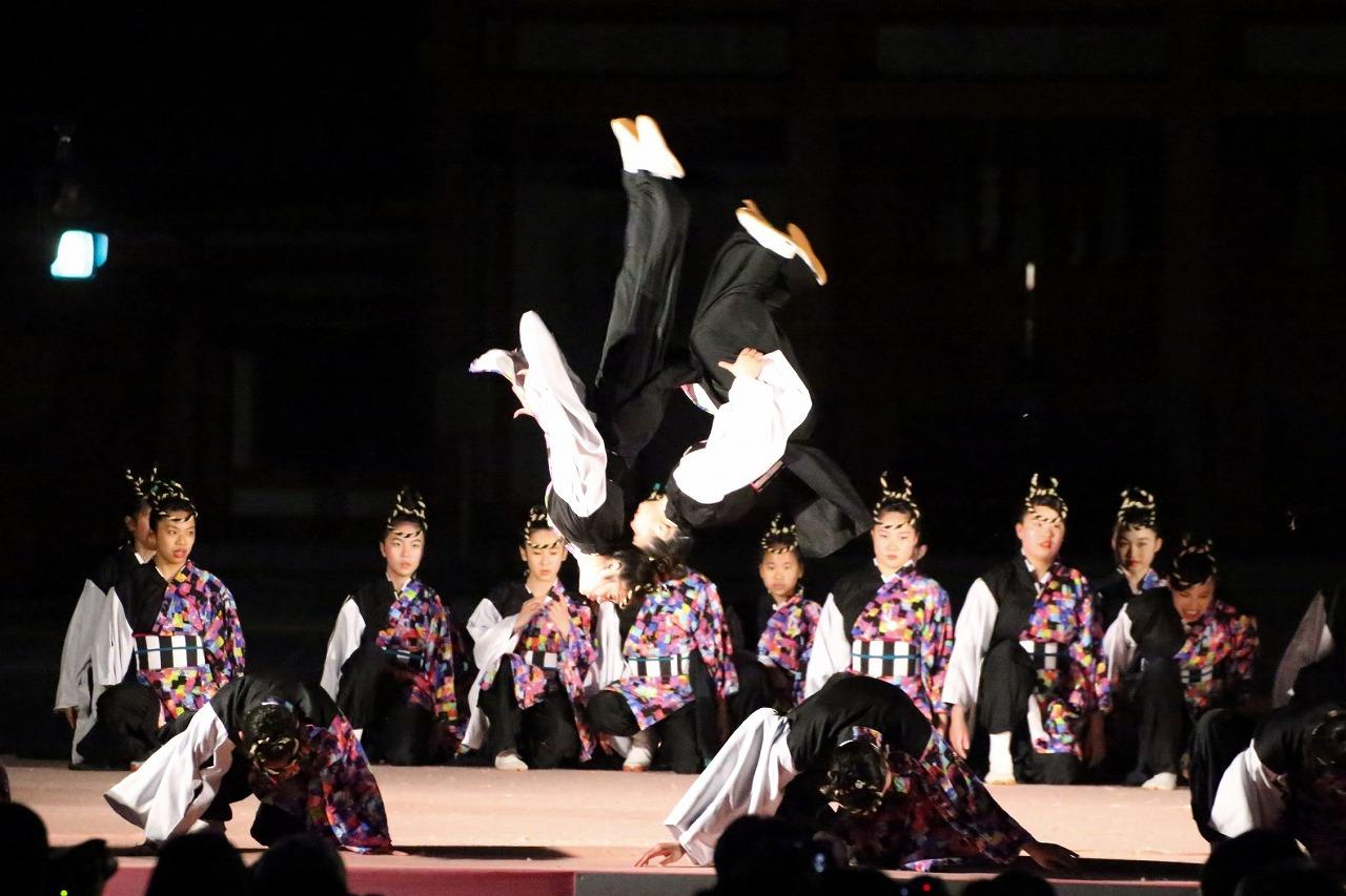 sakuyosa jinguu2-72