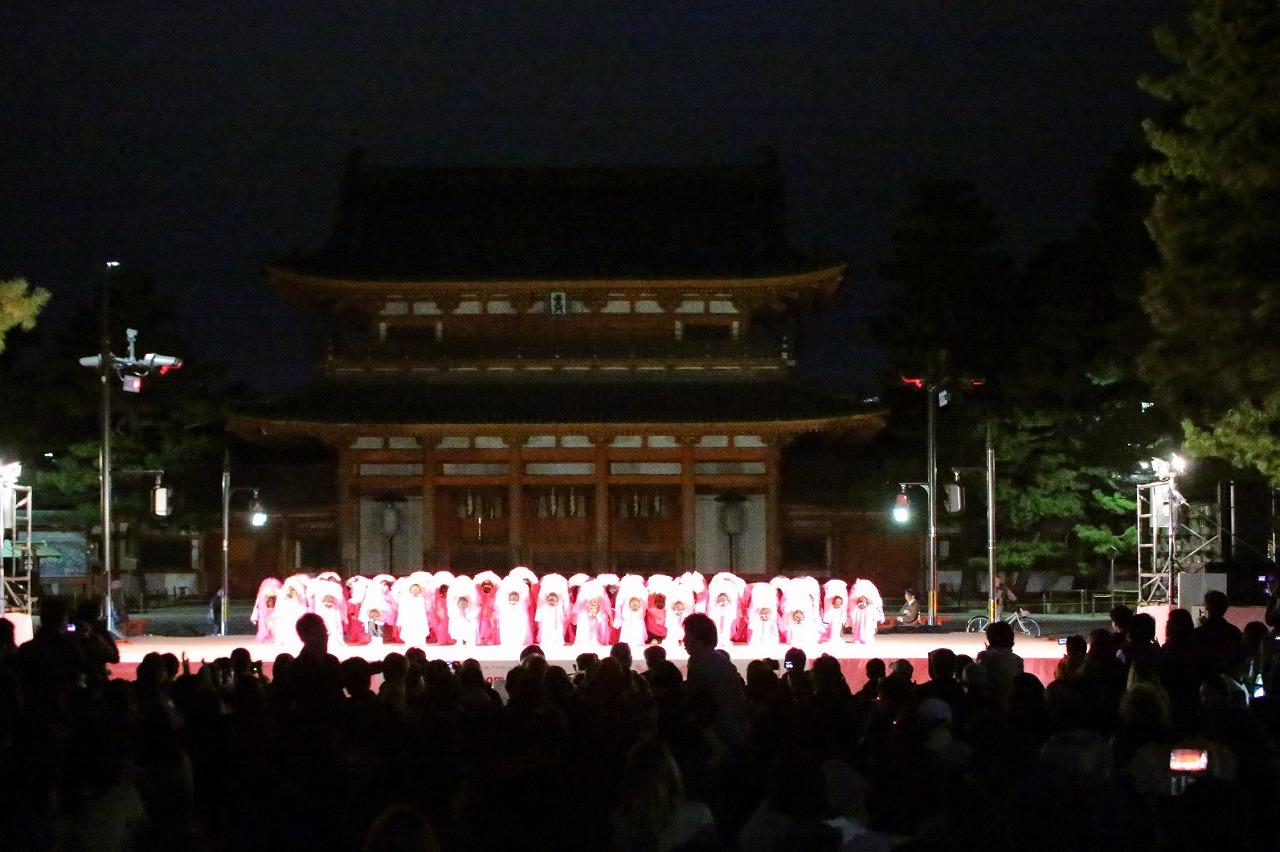 sakuyosa jinguu2-99