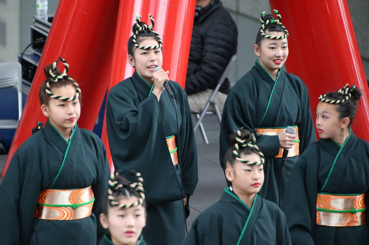 sakuyosa-kyoto 1