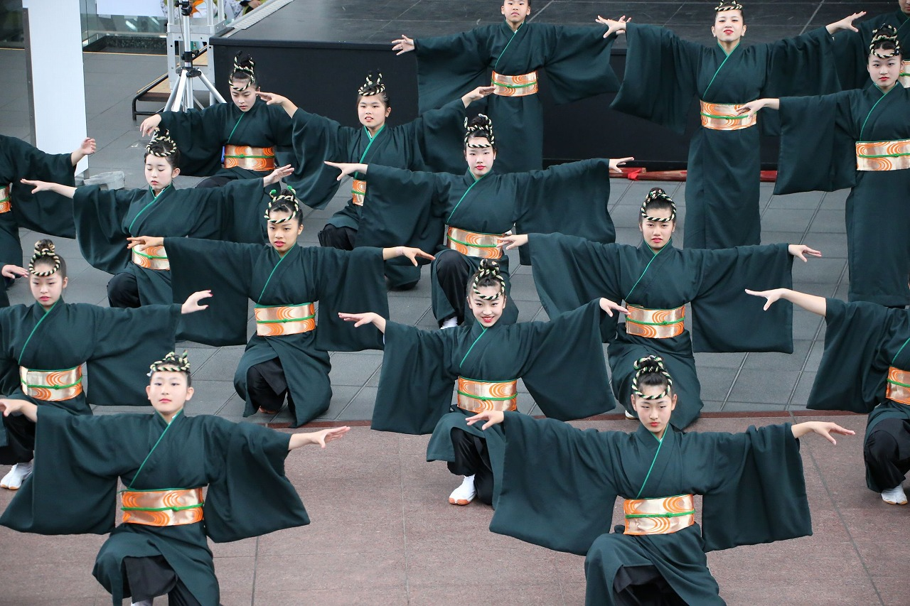 sakuyosa-kyoto 8
