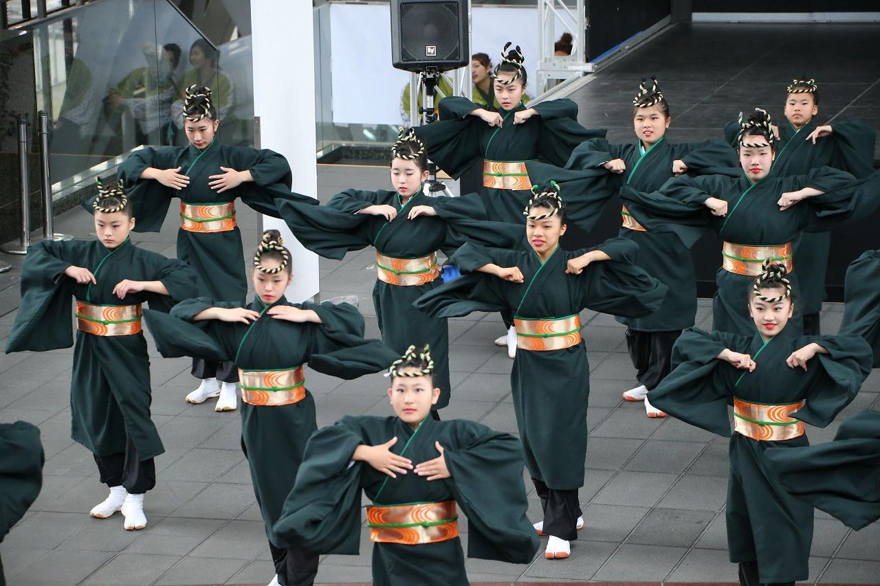 sakuyosa-kyoto 9