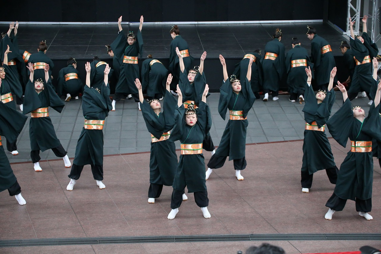 sakuyosa-kyoto 14