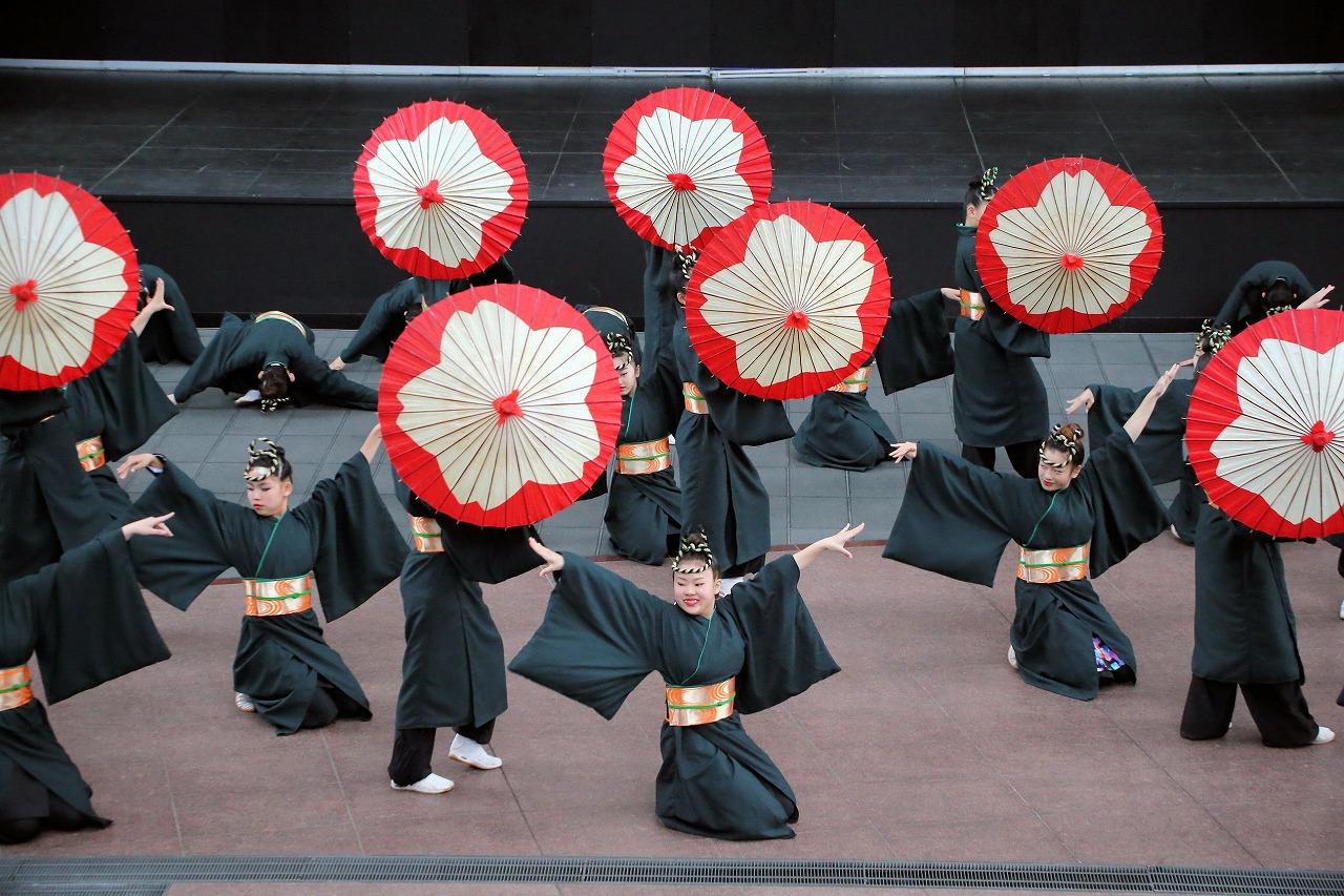 sakuyosa-kyoto 20