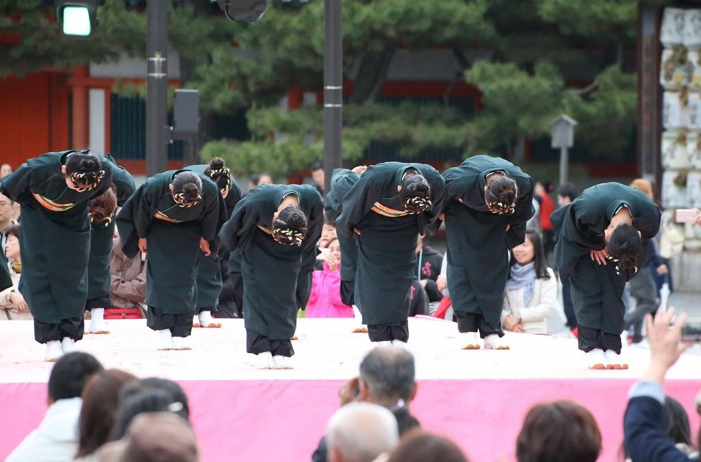 sakuyosa jinguu1-5