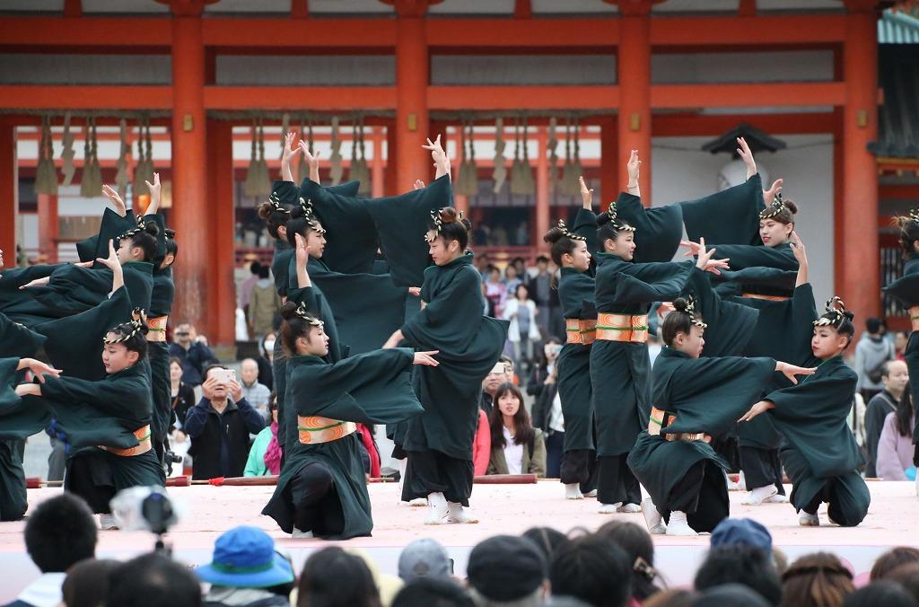 sakuyosa jinguu1-9