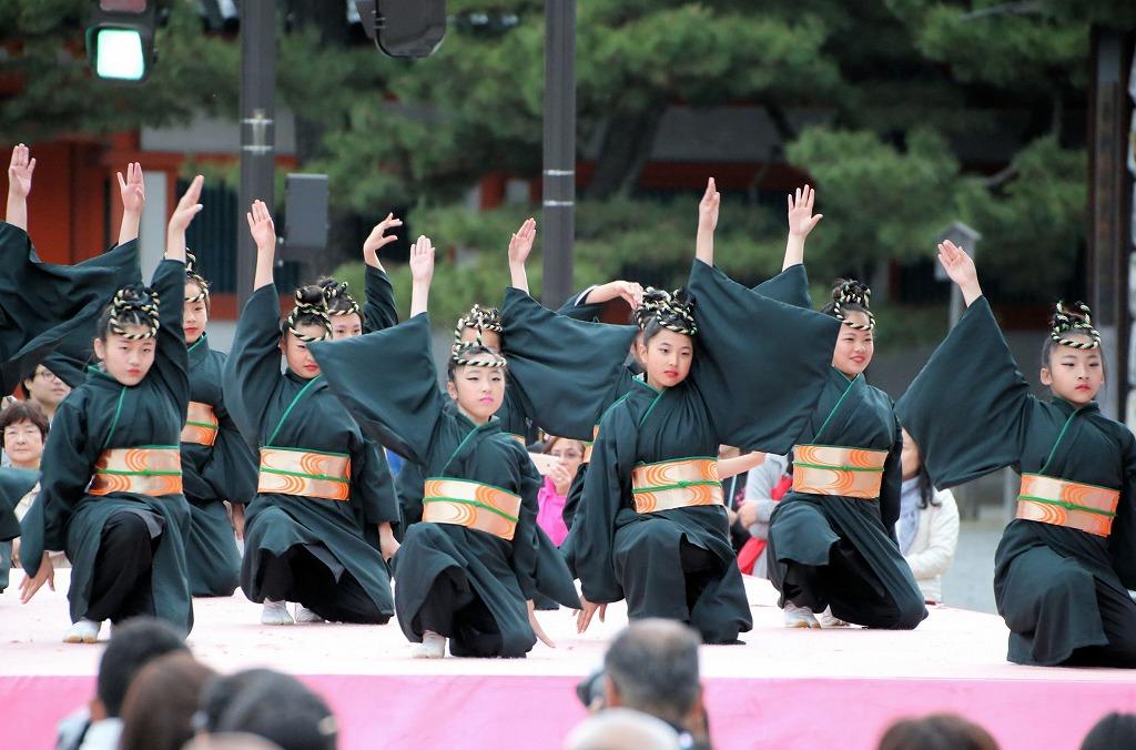 sakuyosa jinguu1-10