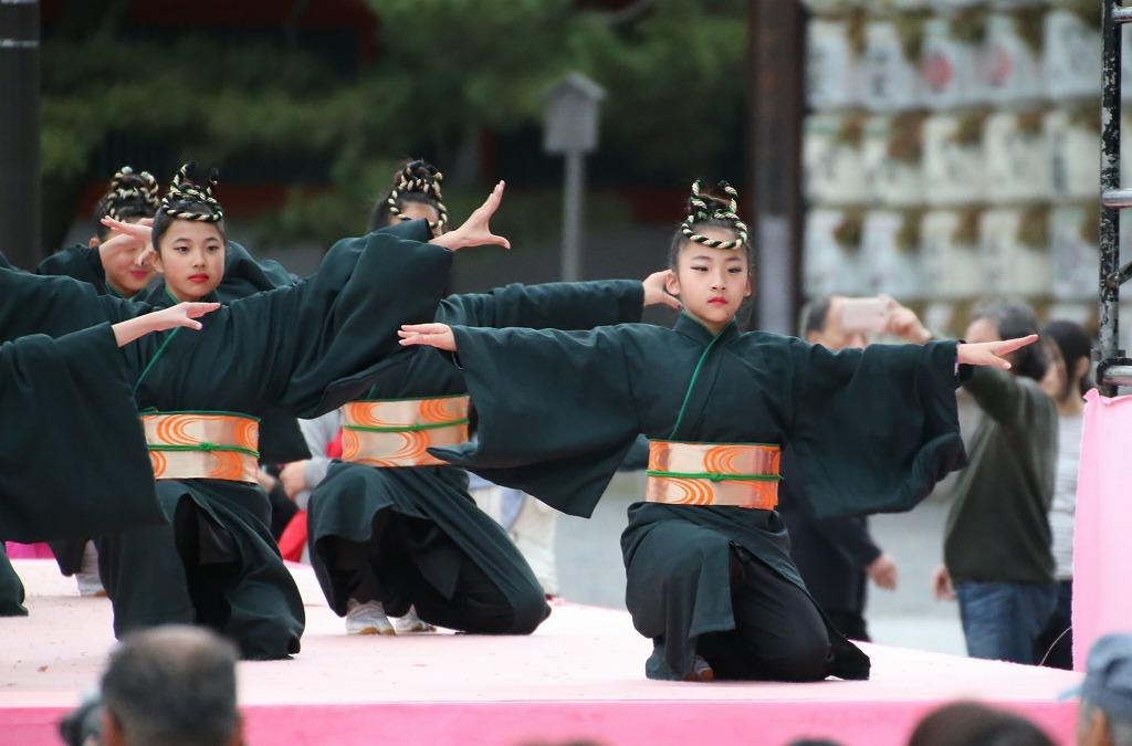 sakuyosa jinguu1-11