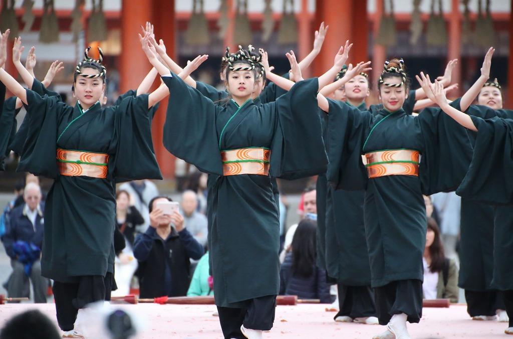 sakuyosa jinguu1-12