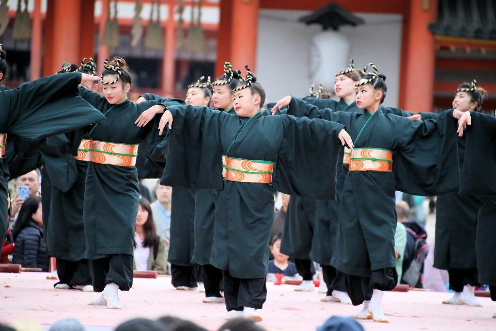 sakuyosa jinguu1-13
