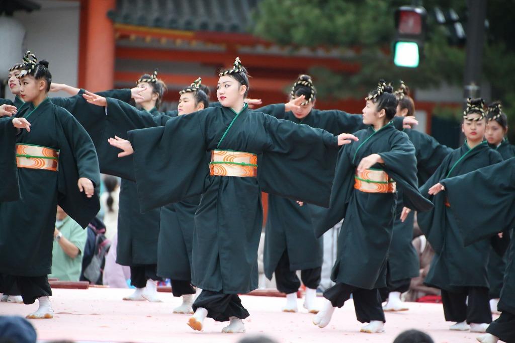 sakuyosa jinguu1-14