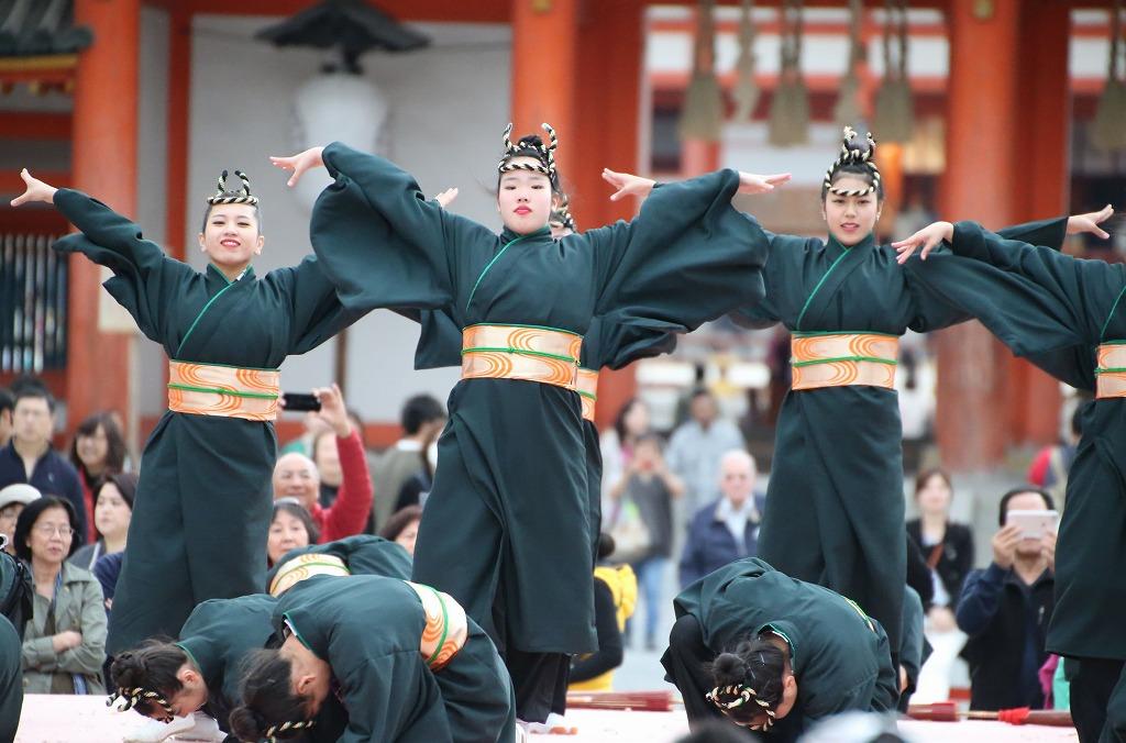 sakuyosa jinguu1-16