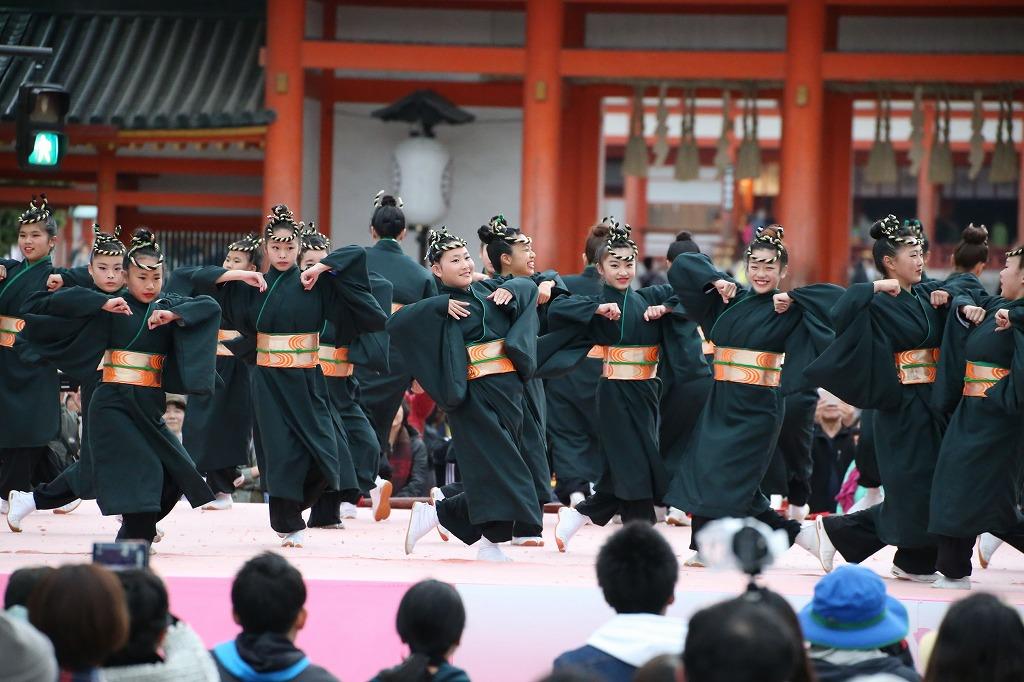 sakuyosa jinguu1-18