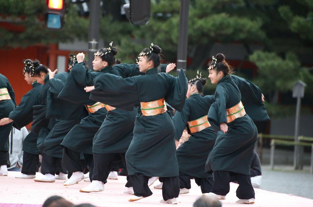 sakuyosa jinguu1-21