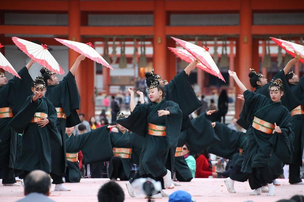 sakuyosa jinguu1-24