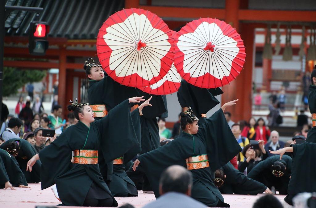 sakuyosa jinguu1-25
