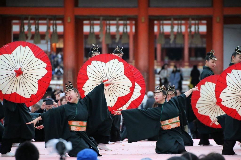 sakuyosa jinguu1-26