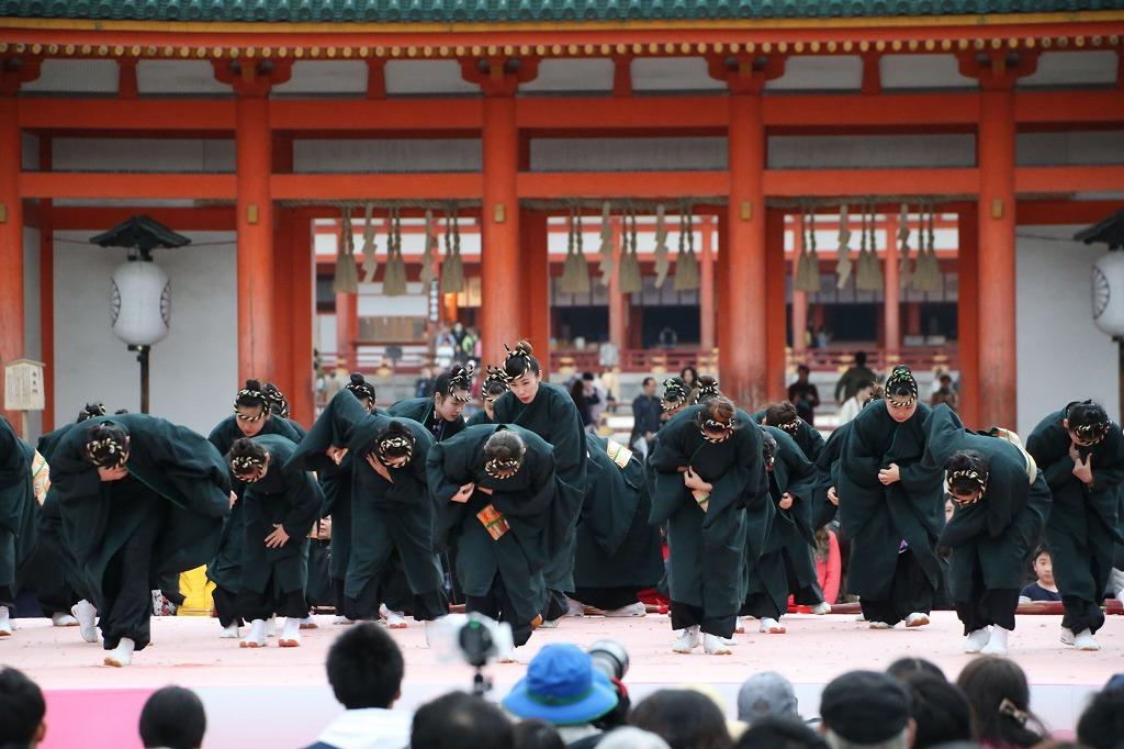 sakuyosa jinguu1-28