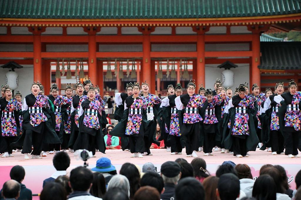 sakuyosa jinguu1-29