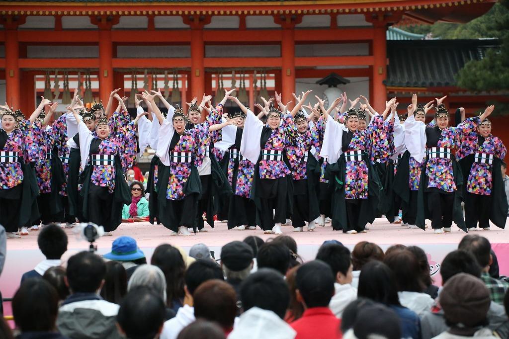 sakuyosa jinguu1-30