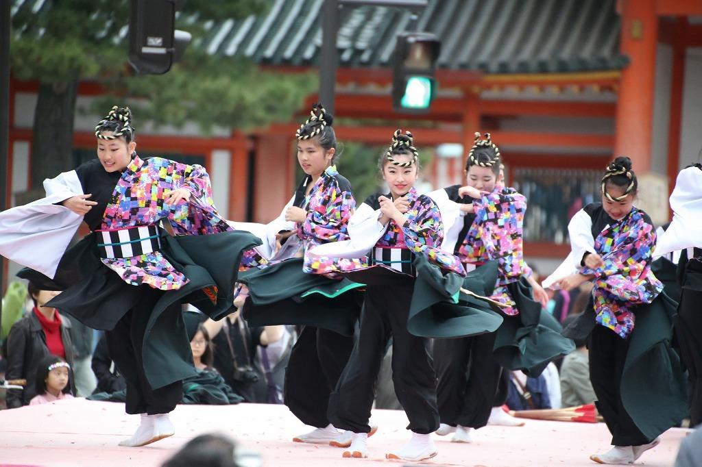 sakuyosa jinguu1-33