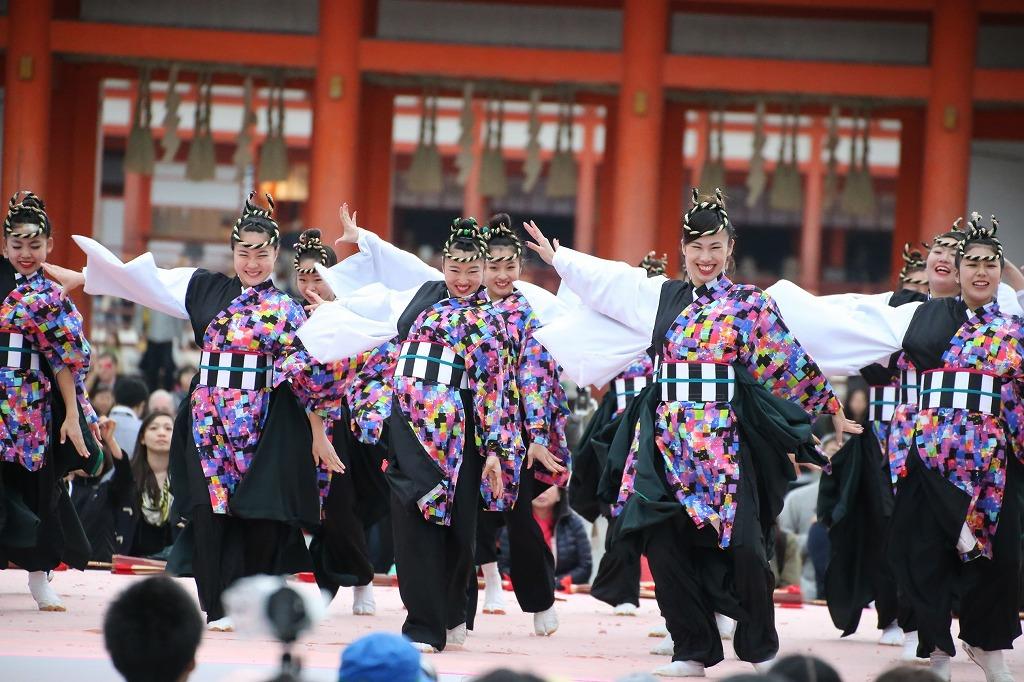 sakuyosa jinguu1-35