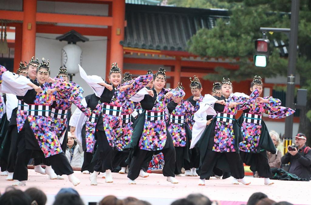 sakuyosa jinguu1-37