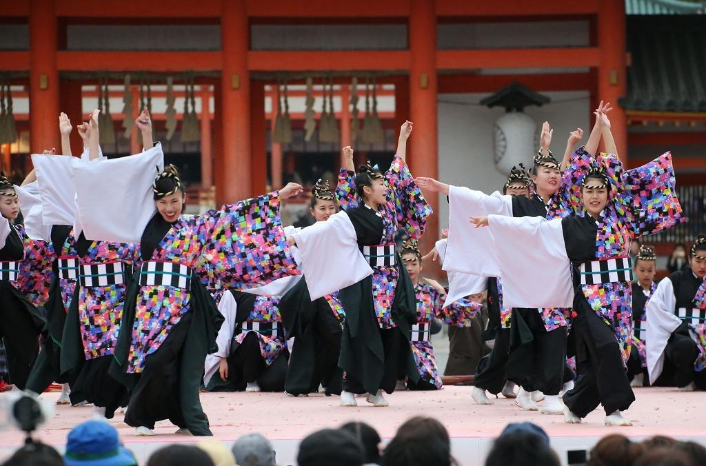 sakuyosa jinguu1-38