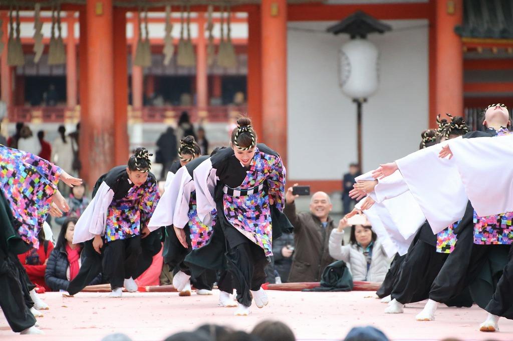sakuyosa jinguu1-39