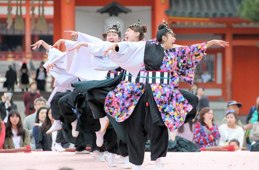 sakuyosa jinguu1-41