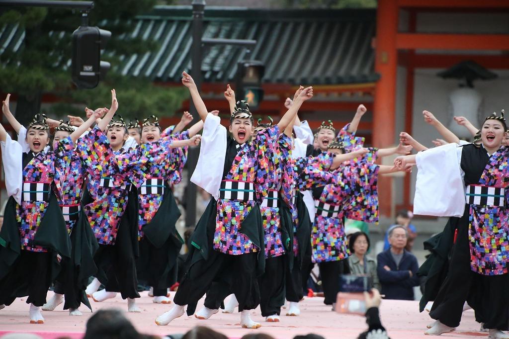 sakuyosa jinguu1-47