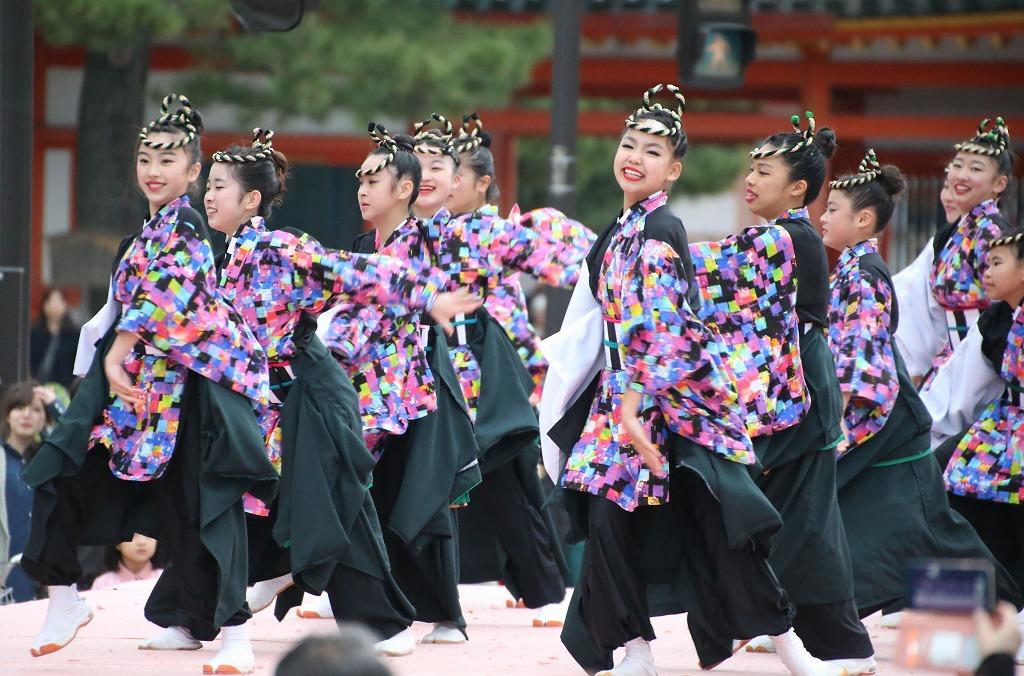 sakuyosa jinguu1-48
