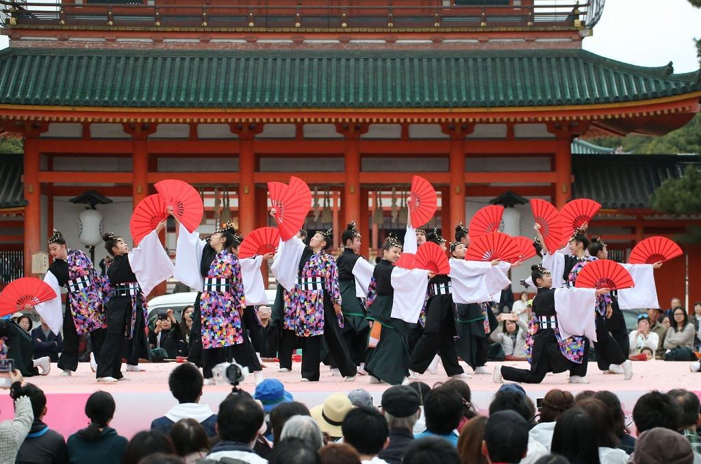 sakuyosa jinguu1-50
