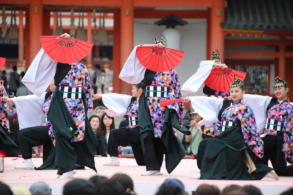 sakuyosa jinguu1-54