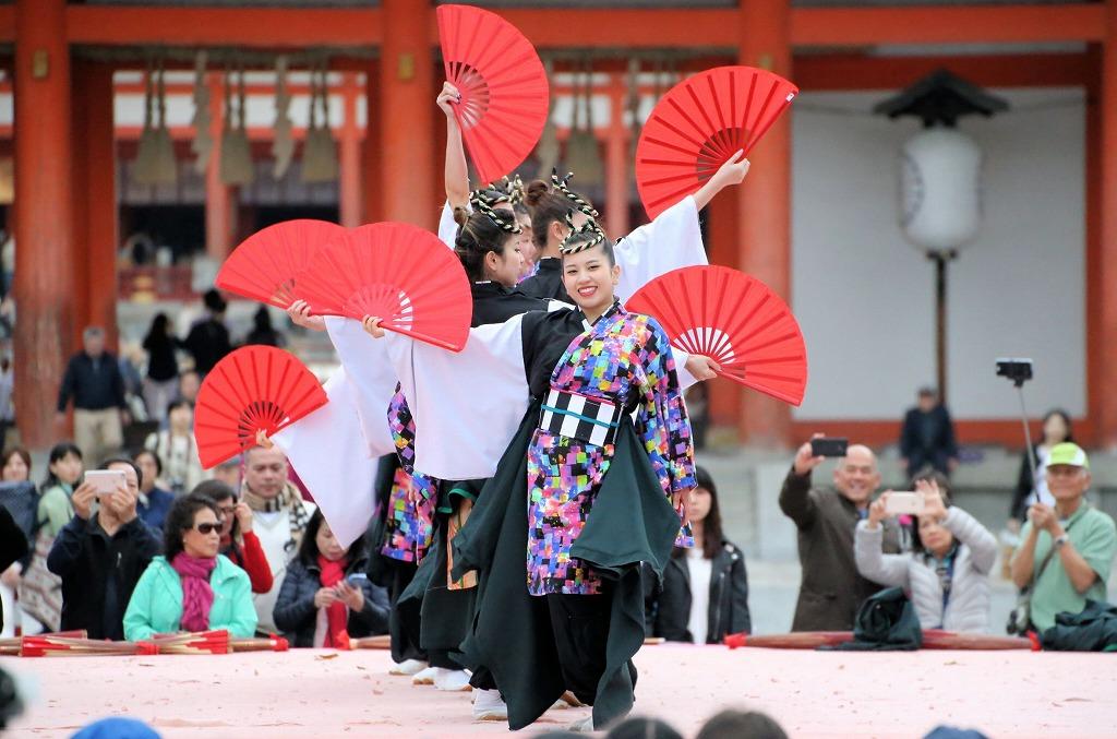 sakuyosa jinguu1-57