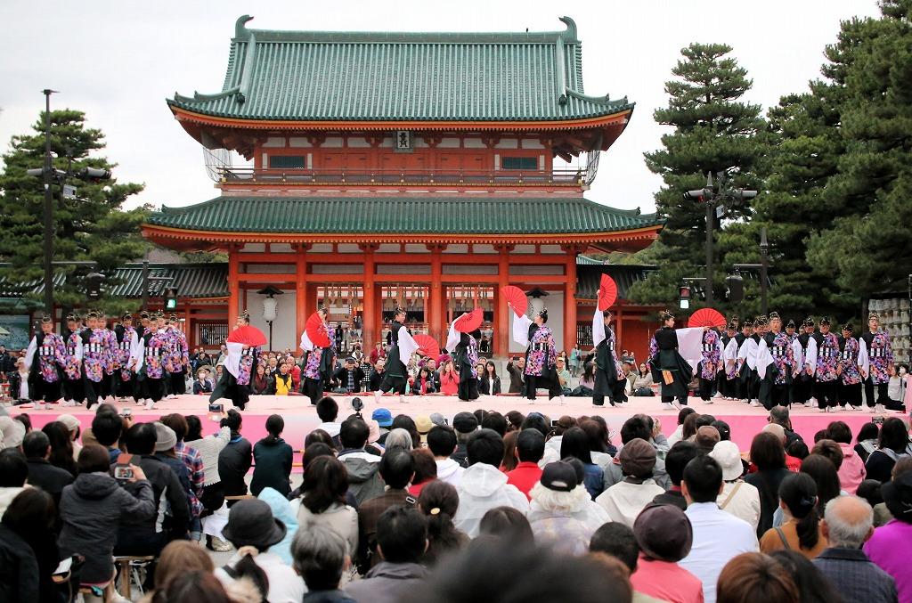 sakuyosa jinguu1-58