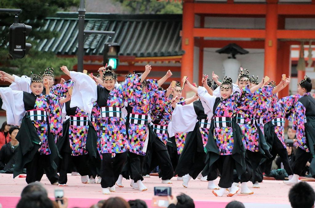 sakuyosa jinguu1-60