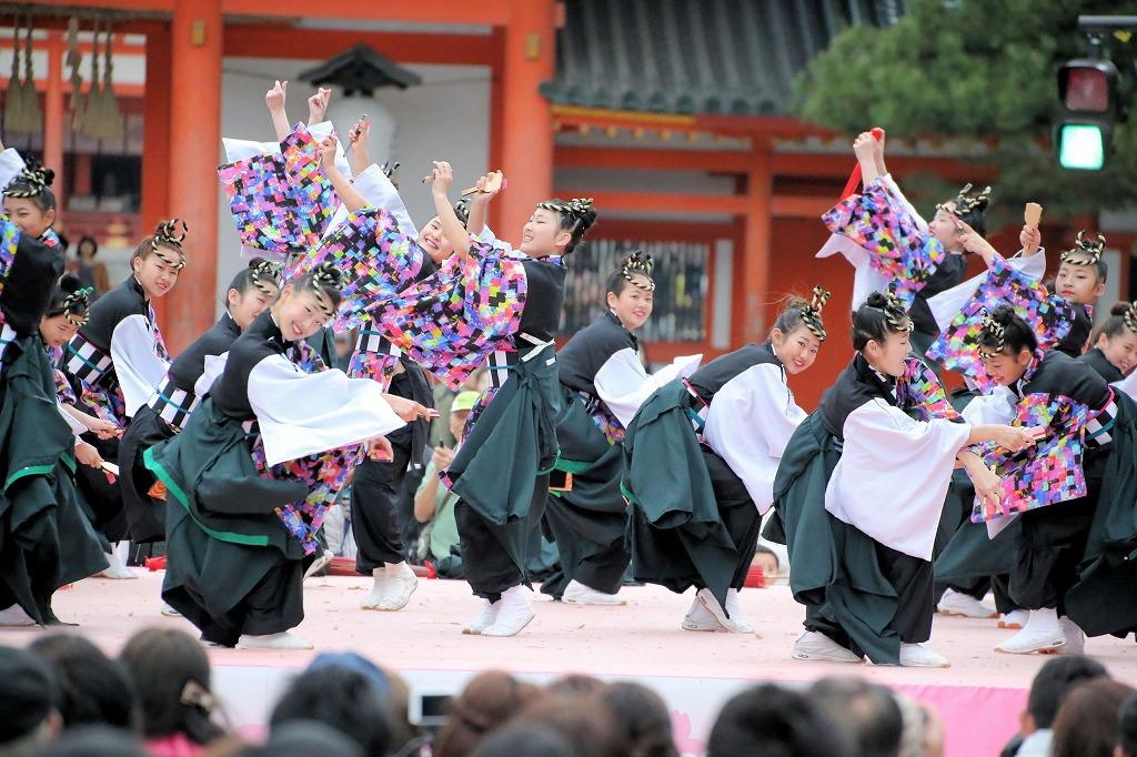sakuyosa jinguu1-64