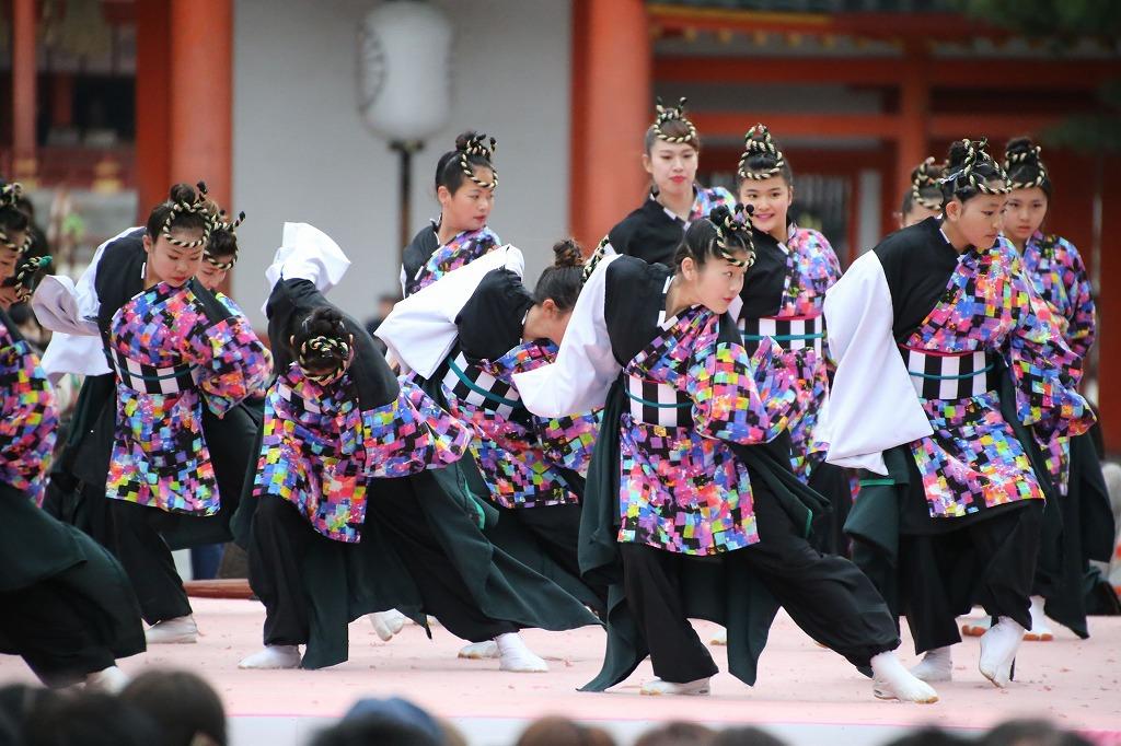 sakuyosa jinguu1-66