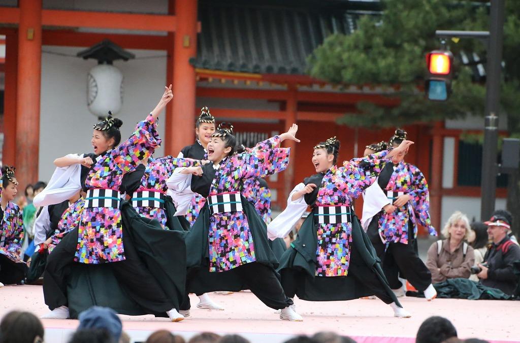 sakuyosa jinguu1-71