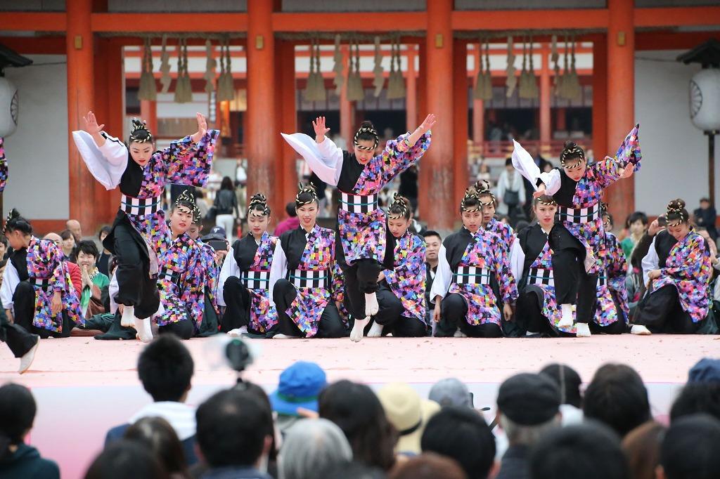 sakuyosa jinguu1-72